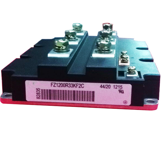 1PCS BSM400GA120DN2 New Best Offer Price IGBT MODULE U-Series Quality Assurance