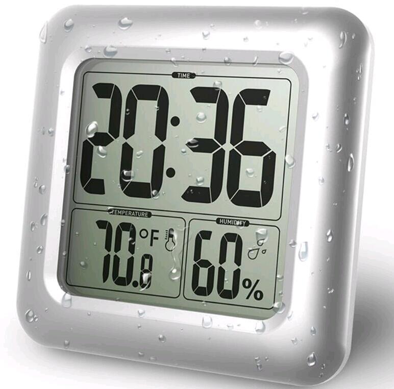 electric digital wall clock electric digital wall clock suppliers and at alibabacom