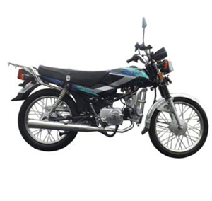 Africa 50cc motorcycle for sale lifo xy49-11