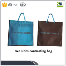 High Quality 100% Pure Virgin Material Promotional Non Woven Bag