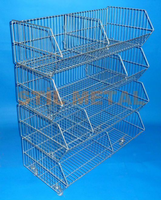 Turkey Metal Wire Basket, Turkey Metal Wire Basket Manufacturers and ...