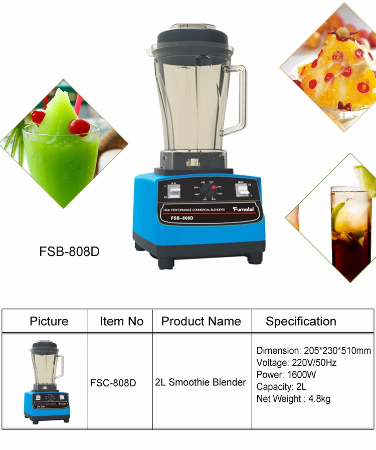 factory price smoothies maker commercial smoothie blender machine buy smoothie machine. Black Bedroom Furniture Sets. Home Design Ideas
