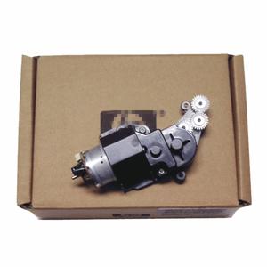 Plotter Parts For Hp T610, Plotter Parts For Hp T610