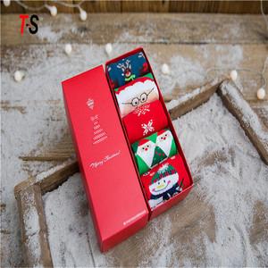 Ladies Christmas Gifts.China Ladies Christmas Gifts China Ladies Christmas Gifts
