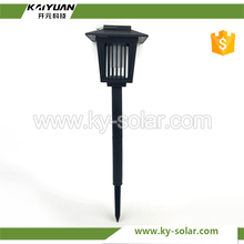 Discount price Solar Light controlled mosquito killer device