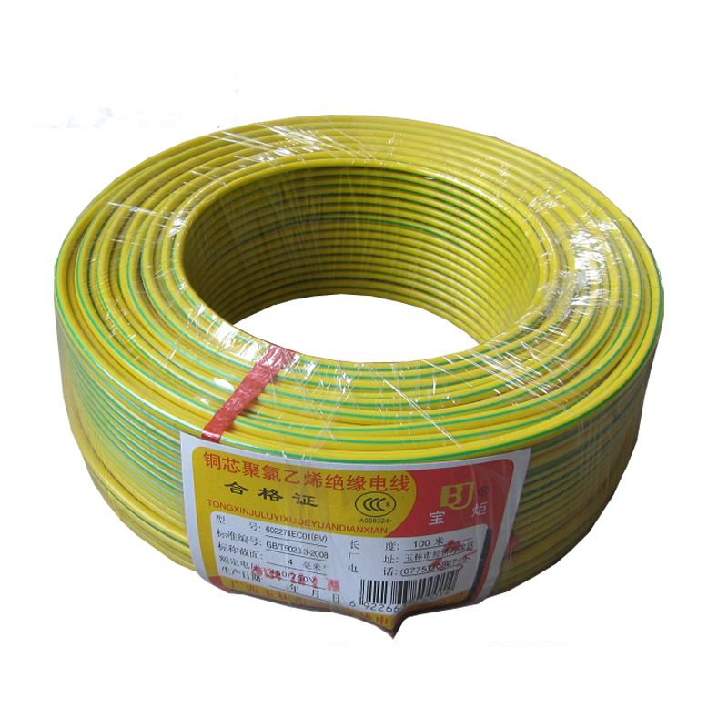 Cheap Insulated Copper Wire, find Insulated Copper Wire deals on ...