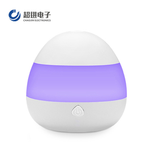 Ultrasonic Fogger Mist Maker Humidifier Aromatherapy Ultrasonic Part