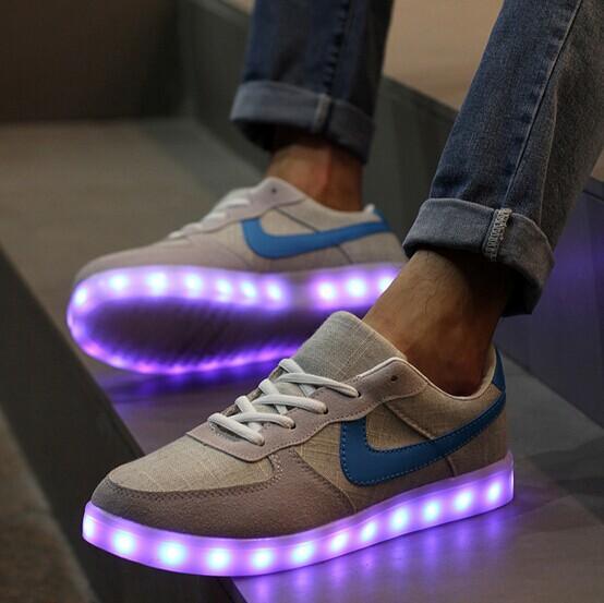 Simulation Shoes Uk