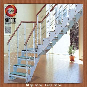 Fertighaus Stahl Treppe Dachboden Treppe Abdeckung Preis Buy