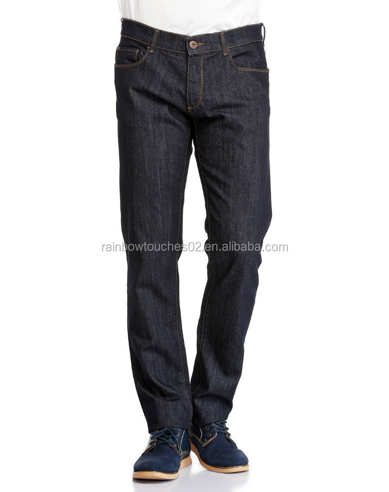 Find great deals on eBay for low price jeans. Shop with confidence. Skip to main content. eBay: LUCKY BRAND Sweet Boot Low Rise Jeans Size 8 NWOT $99 Retail Price. New (Other) $ or Best Offer +$ shipping. LOT 29 SIZE 9/11 WOMEN'S STRETCH FLARED LOW RISE JEANS GREAT DEAL LOW PRICE.