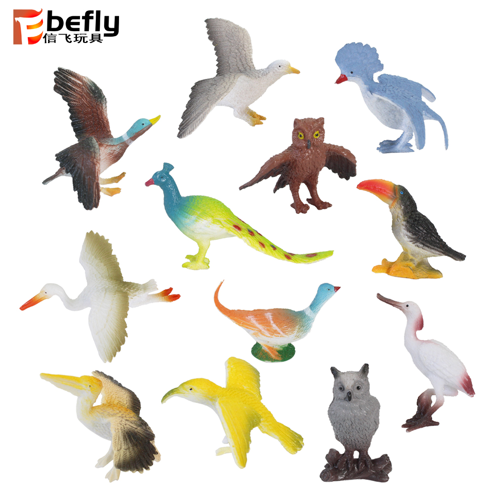 Wholesale Collection Gift Mini Plastic Flying Bird Toys For Kids 2019 Buy Wholesale Bird Toy Parrot Bird Toys Plastic Flying Bird Toy Product On Alibaba Com