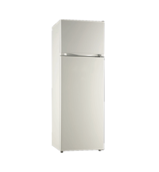 530l Hot Sale Big Size Double Door Deep Freezer Refrigerator For Home Or Hotel Use Buy Deep Freezer Refrigerator Glass Door Refrigerator Counter Top
