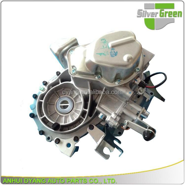 china auto transmission parts, china auto transmission parts