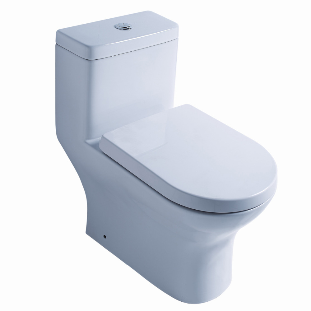 Eago Toilet Wholesale, Toilet Suppliers - Alibaba