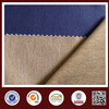 Poly Rayon spandex knit fabric for Men's wear