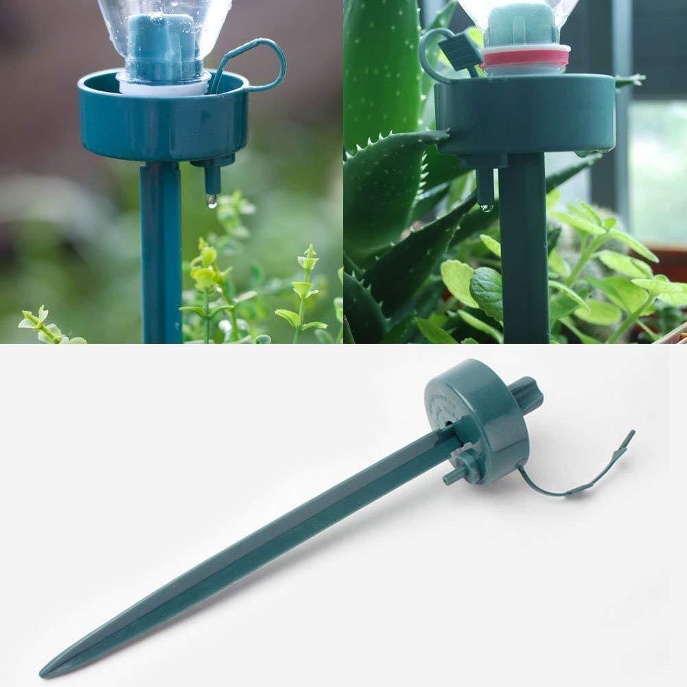 Buy OYOY Automatic Drip Irrigation Kit,Self Watering ...