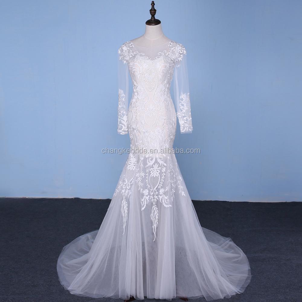 Mermaid Wedding Dresses Under 100, Mermaid Wedding Dresses Under 100 ...