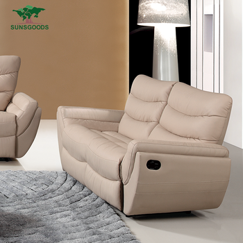 Best Selling Recliner Leather Seats And Sofas,Leather Sectional Sofa - Buy  Leather Seats And Sofas,Leather Sectional Sofa Product on Alibaba.com