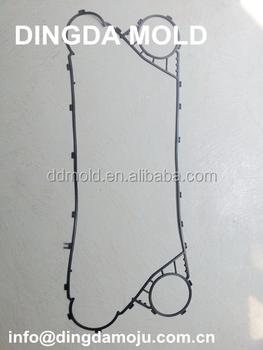 Теплообменника nt150s промывка теплообменника rinnai
