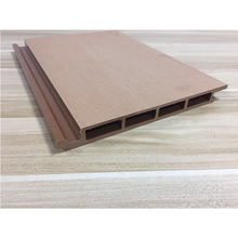High quality & best pricewpc composite outdoor decking floor