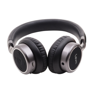 Cell Phone Accessory CSR8635 V4.1 Bluetooth Stereo Headset Headphone