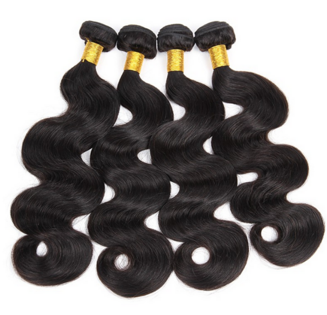 Wholesale Cheap Different Length Natural Black 7A Grade Body Wave Aliexpress <strong>Hair</strong> Virgin Malaysian <strong>Hair</strong>