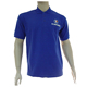 Wholesale market OEM Custom Logo where to get polo shirts