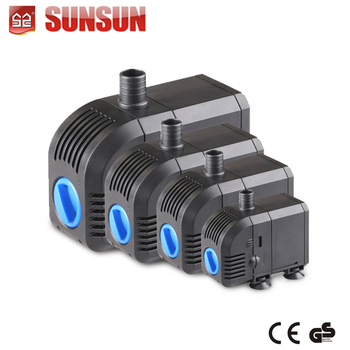 Aquarium Pump Power Head Aquarium Pump Power Head direct from