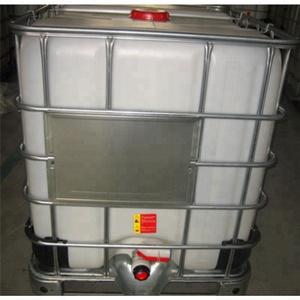 Qatar Hydrochloric Acid Suppliers, Qatar Hydrochloric Acid