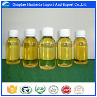 Hot sale & hot cake high quality long oil alkyd resin 66070-87-9 with reasonable price and fast delivery !!