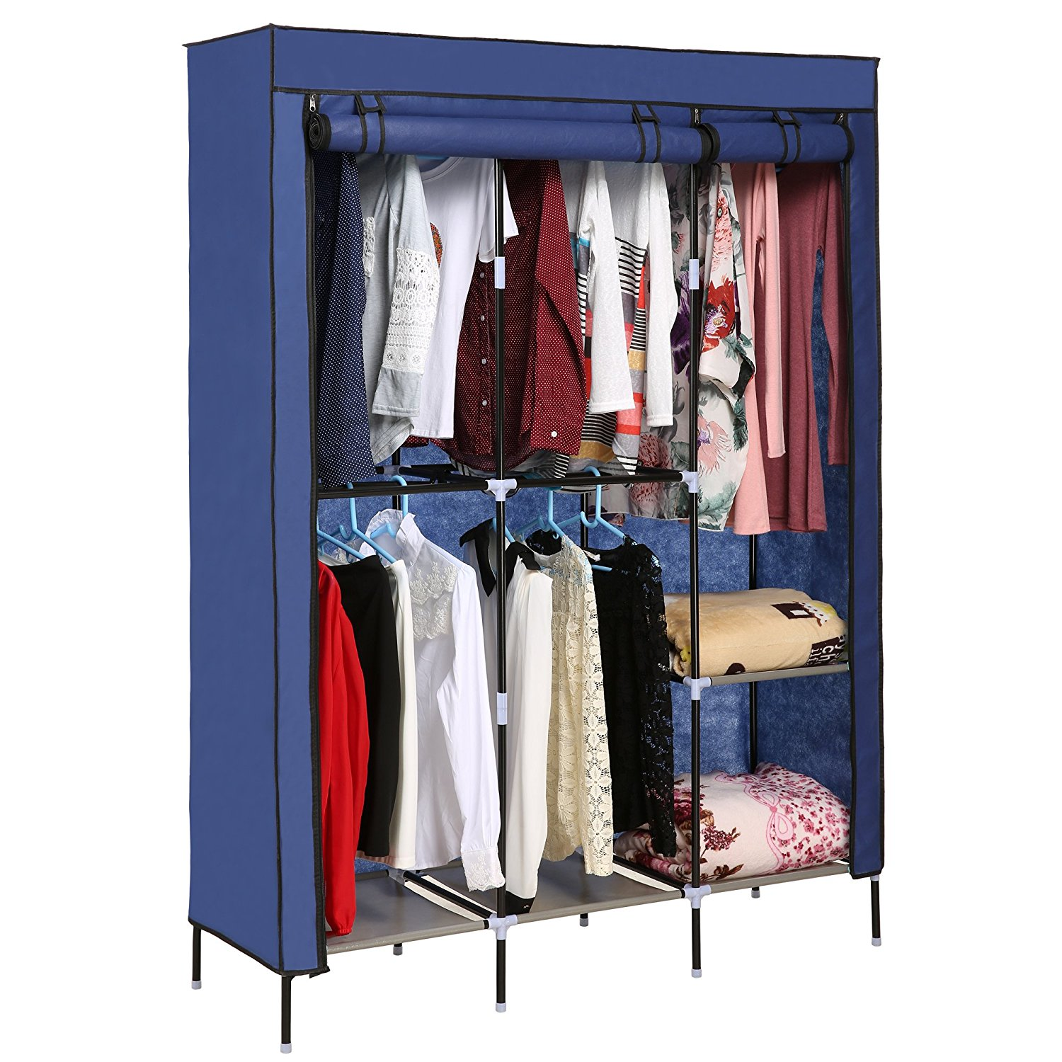 Cheap Double Hanging Closet Rod Find Double Hanging Closet Rod Deals On Line At Alibaba Com