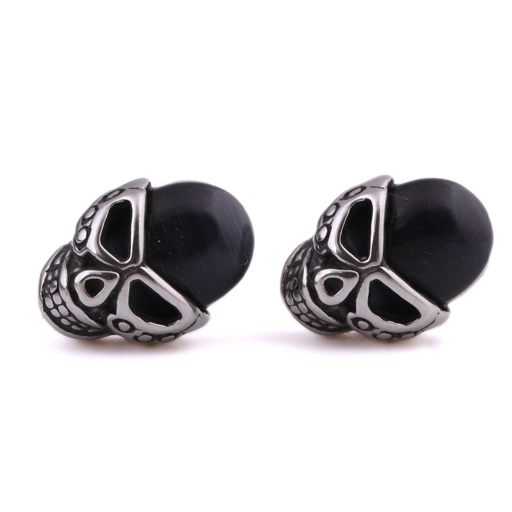 Earrings Stud For Boys, Earrings Stud For Boys Suppliers And Manufacturers  At Alibaba