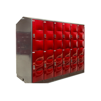 Steel cupboard designs with price waterproof outdoor storage cabinet