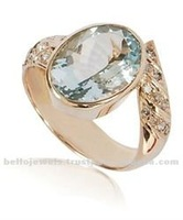 Buy Engagment Ring Online Store USA