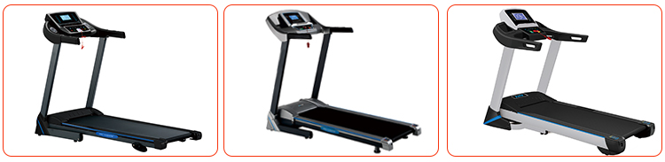 Cheapest treadmill electric affordable treadmills