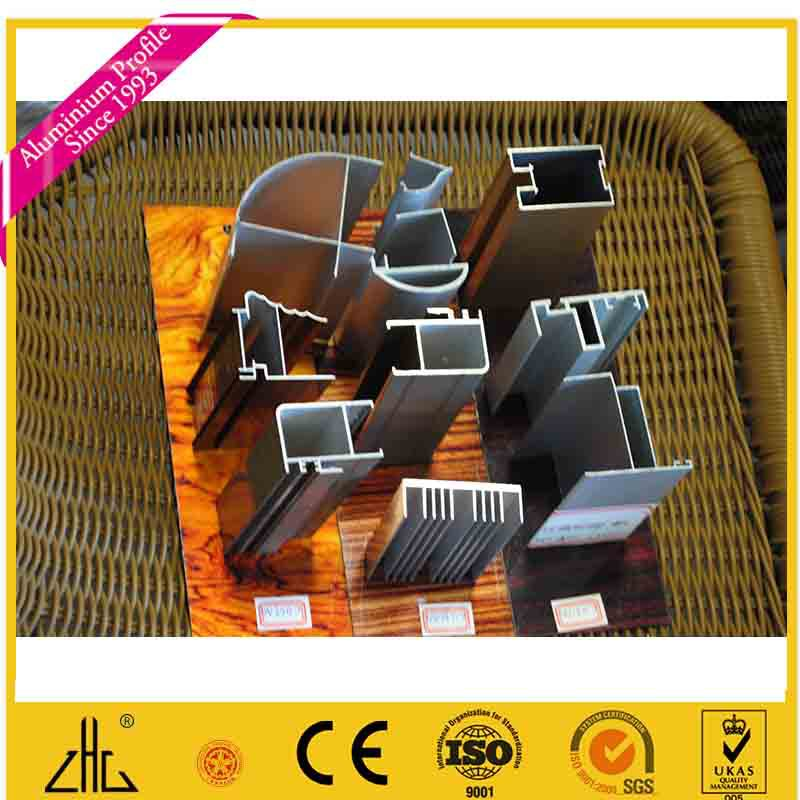 Aluminium Kitchen Cabinet Doors Frame,Aluminium Profile For ...