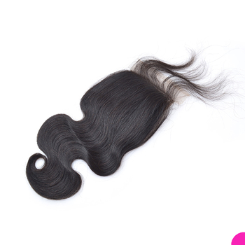 grade 9a virgin body wave ombre blonde brazilian hair bundles with closure,ear to ear transparent lace closure