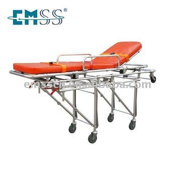 Emss Air Ambulance