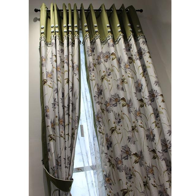 Elegant Fiber Curtain Fabric For Plastic Door Curtain