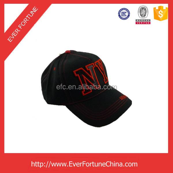 Buy Cheap China embroider baseball caps Products, Find China