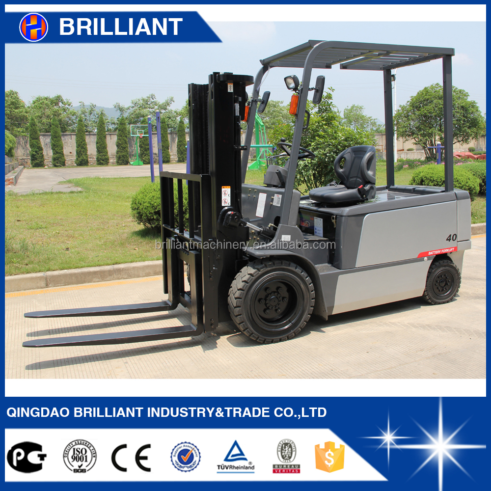 China Hyster Forklift Dealers, China Hyster Forklift Dealers Manufacturers  and Suppliers on Alibaba.com