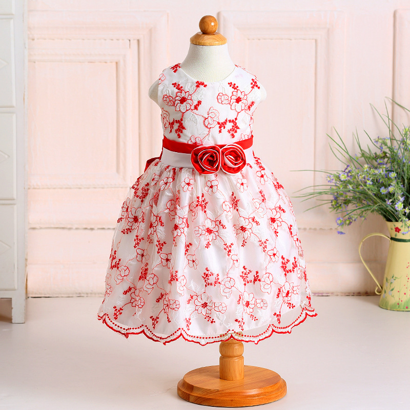 China Alibaba nuevo diseño de moda vestido elegante largo vestido de ...