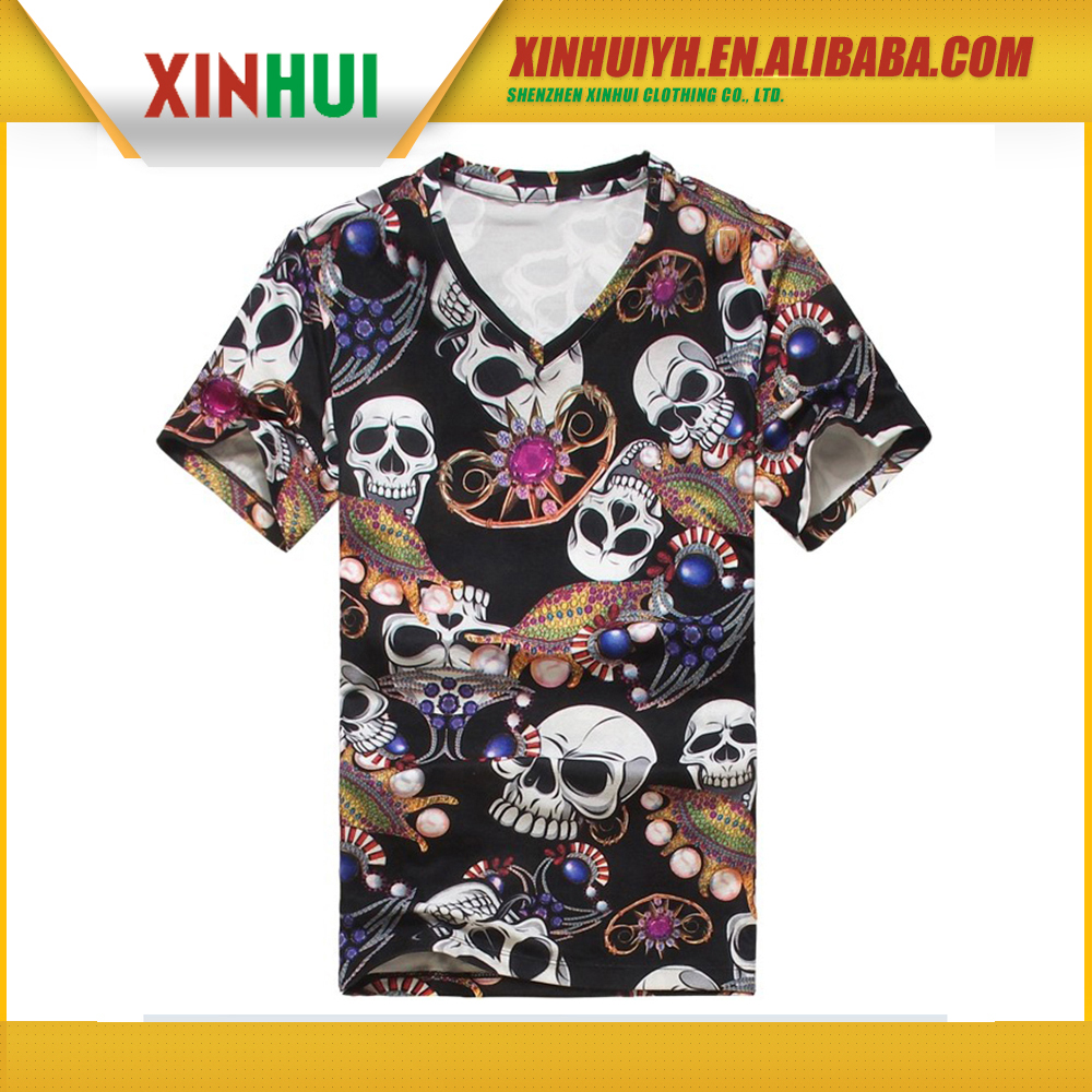 Design t shirt company - China Design Your Own T Shirt China Design Your Own T Shirt Manufacturers And Suppliers On Alibaba Com
