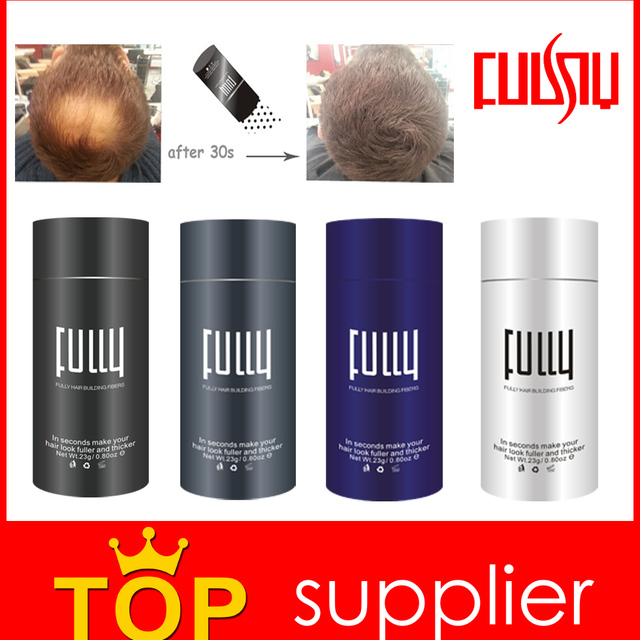 Styling Wax For Thin Hair Buy Cheap China Styles Thin Hair Products Find China Styles Thin .