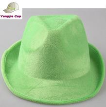 Bulk Party Hats ab24b3be50d