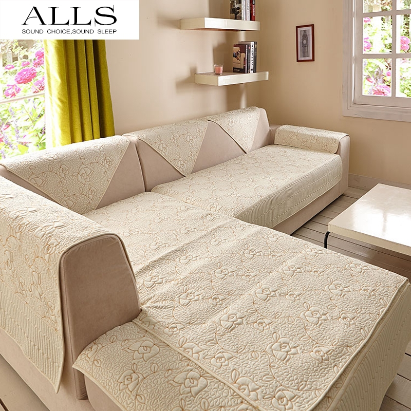 Contemporary Sofa Covers Best 25 Sofa Covers Ideas On