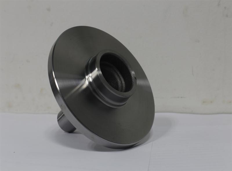 Anodized Aluminum Automotive Parts : Black anodized thailand auto parts buy