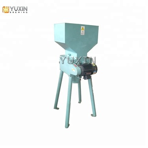 mini beer brewery used industrial grain mill