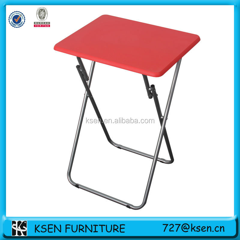 Used Folding Tables For Sale, Used Folding Tables For Sale Suppliers And  Manufacturers At Alibaba.com