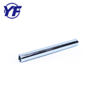 China Manufacturers OEM Carbon Steel Threaded Iron Rod Spares Parts for Sale